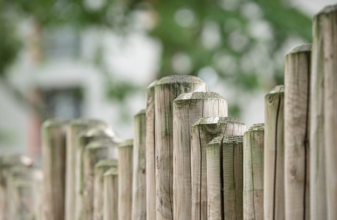 Property Line Disputes: How They Work & What You Need to